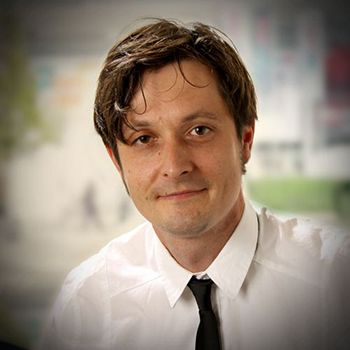 Jan Freund